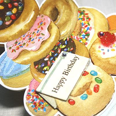 생일카드_Birthday_파블로바GA143