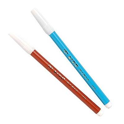 차코수성펜