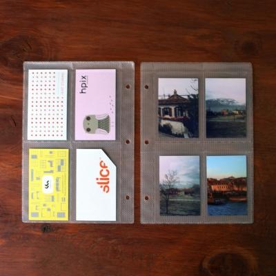 Refill_mini&card