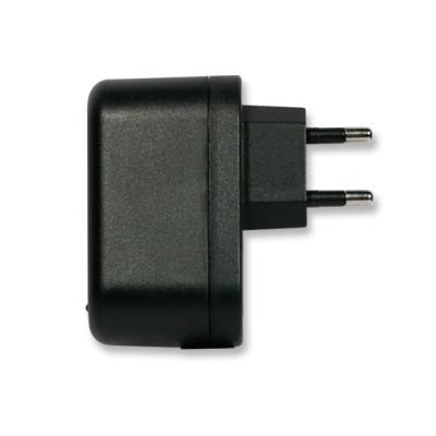 프리미엄 스피드 차져_가정용 급속 충전 아답터_USB타입