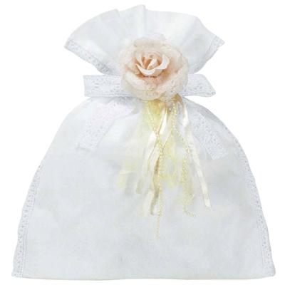Rose deco bag kit