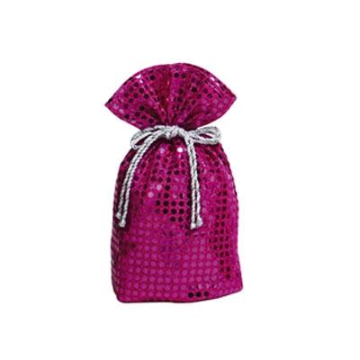 Sparkle bag