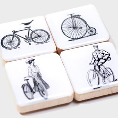 마그넷 [자전거]