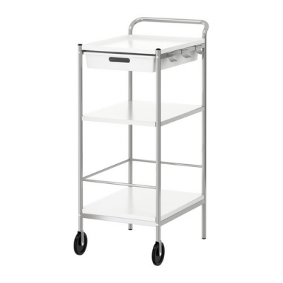 BYGEL trolley/ Ʈ�Ѹ� (39*59*98)