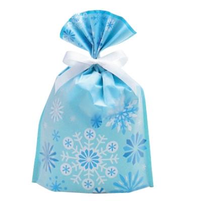 Christmas mini bag (2pcs set)