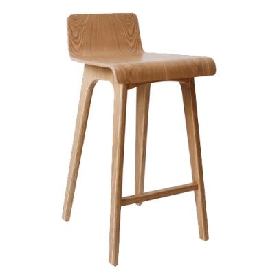 duma bar stool