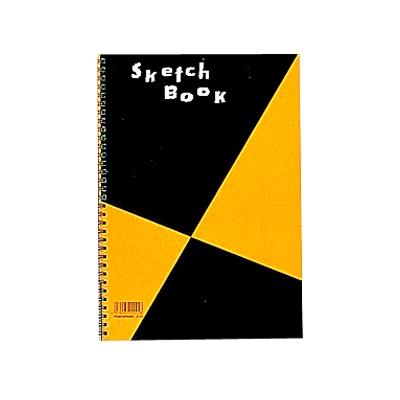 마루망 스케치북 B4