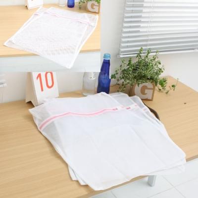 사각세탁망중형3종