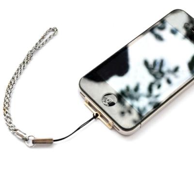 아이폰4 4s 스트랩tool - Netsuke네쓰케