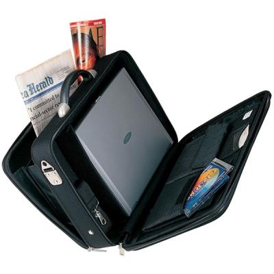 앙뜨레 SH-807-대형 briefcase 서류가방 노트북가방 정장가방