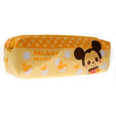디즈니 펜케이스 CFM-미키1489-526