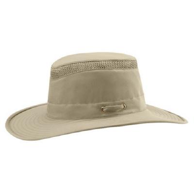 틸리 모자 LTM6 에어플로우 카키