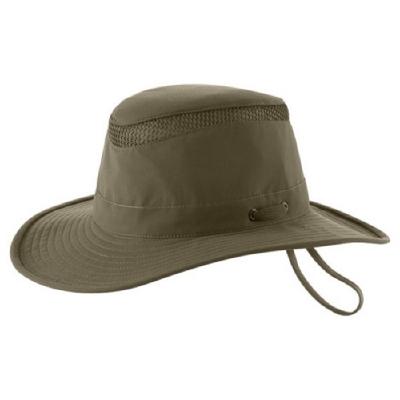 틸리 모자 LTM6 에어플로우 올리브