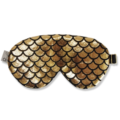new scale2 sleep eye mask