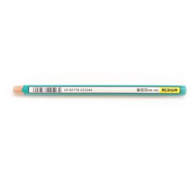 유니볼 Super Eraser 카미마키 지우개