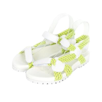 major sandal