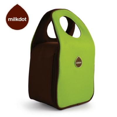 [milkdot]��ũ�� ��ġ��Ʈ/�÷�Ǯ �ٿ뵵 ���º��� ����/����