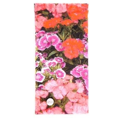 Oh flower GC