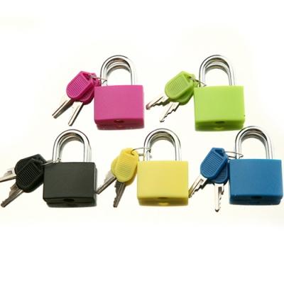 자물쇠-열쇠형(중)-랜덤 NO.0584