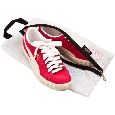 브라이튼 BT-1007 신발 수납백 소형_(10054925)