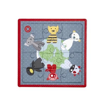 [프랑크앤피셔]Frey_퍼즐