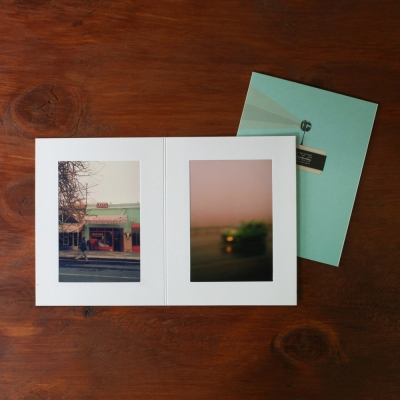 5x7 포토카드_ver.2  3set (세로형)