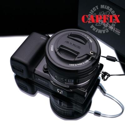 XA-CFS1650BK