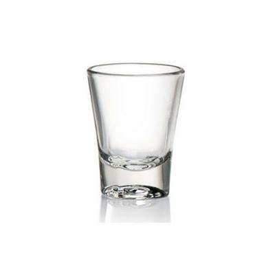 솔로 사케잔(6P)정종잔 양주잔 소주잔