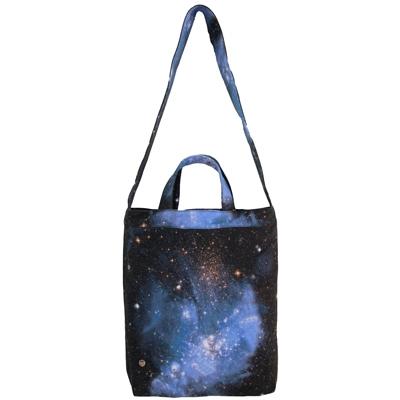 Into space II Bag