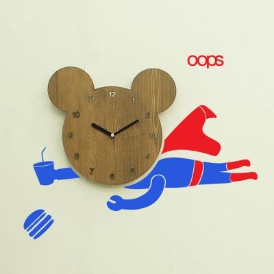 어설플슈퍼베어[clumsy superbear]3타입