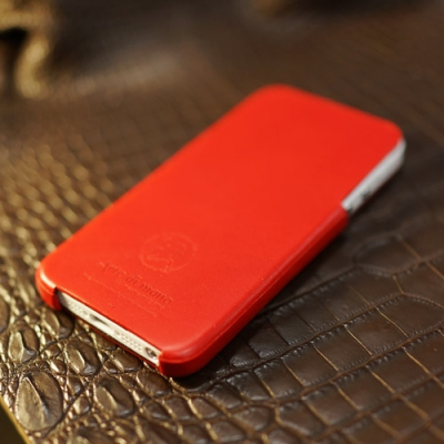 아이폰5 STL 케이스 / Case for iPhone 5 - STL.