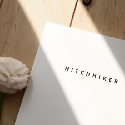 10x10 히치하이커 vol.38 「징크스」(마일리지 구매 상품)