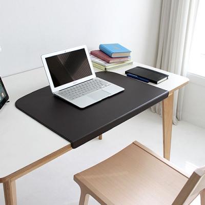 아리아라 데스크패드 SD 650 블랙 deskpad