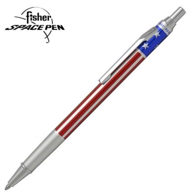 피셔 American Flag Pen(AFP5)