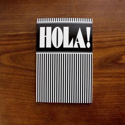 MEMOBOOK_HOLA
