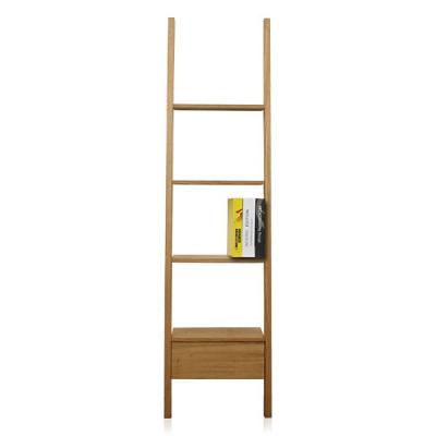 Urban Deco Shelf(어반 데코 셸프)