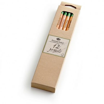 forestchoice pencil