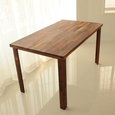 멀바우 테이블