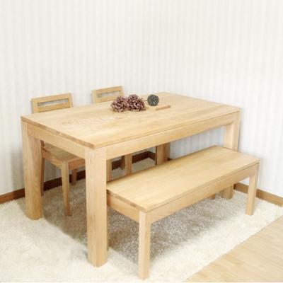 BS-83 Basic table 4인 set