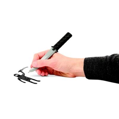 Ninja Pen With Sound