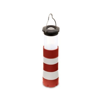 Lighthouse Lantern Flashlight