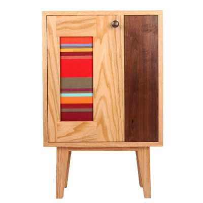 Cabinet A3