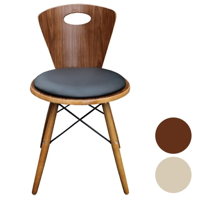 Cafe Chair 258