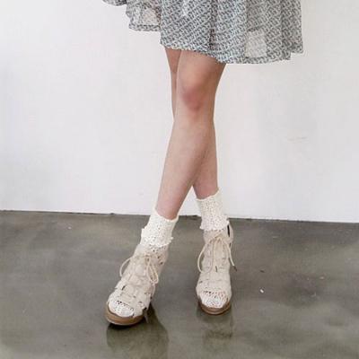 NET-socks(8color)
