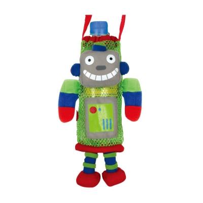 [스테판조셉] 물병가방 - 로봇