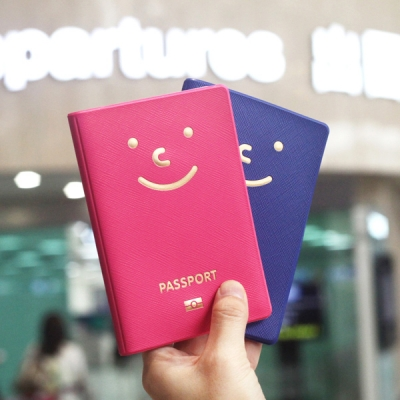 mr.passport