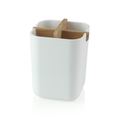 [LEXON] ZEN PEN CUP - LD116_(10218144)