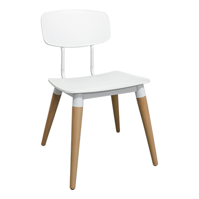 Cafe Chair 260