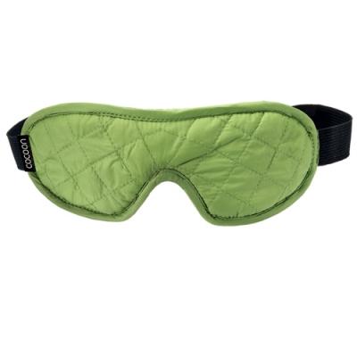 코쿤 최고급 수면용 안대 와사비/그레이 (ESL02)