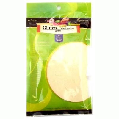 [브레드가든]글루텐(Gluten/100g) no.2678